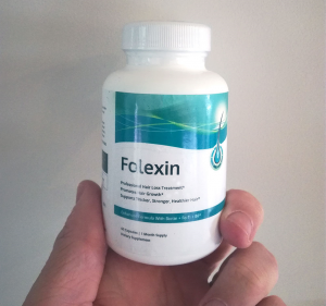 Folexin reviews