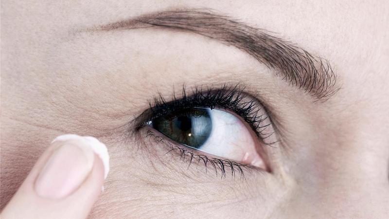 14 Best Eye Creams For Wrinkles Reviews Guide 2018 Update
