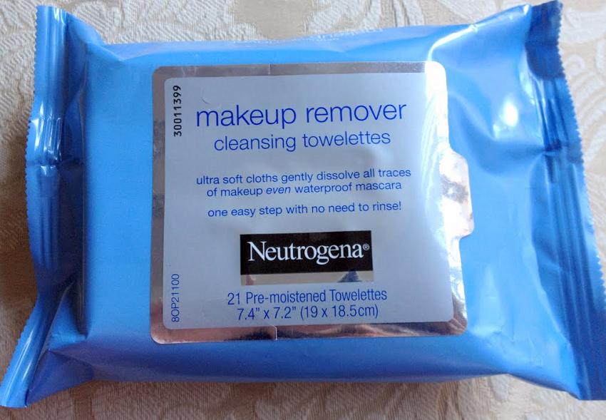 Best Makeup Remover Wipes For Sensitive Skin 2018